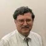 Joseph Hourany