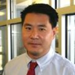 Dr. Theodore Yong Kim, DO