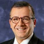 Bruce Harris Ziran