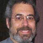 Dr. Jeffrey Scott Cohen, MD