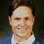 Dr. Roger Micheel Menze, MD