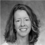 Dr. Mary Cathleen Mccoy, MD
