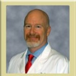 Dr. David Doyle, MD
