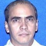 Dr. Milton Alberto Jimenez, MD
