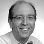 Philip Neustadt