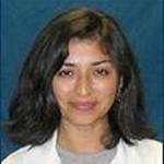 Dr. Margarita Beatriz Jovel, MD