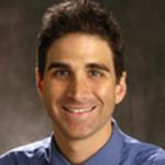 Dr. Thomas Joseph Hurm, DO