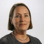 Dr. Sally Louise Davis, MD