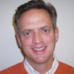 Dr. Matthew Wayne Harris, MD