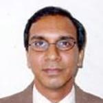 Dr. Shahzad Asgharali Parvaz, MD