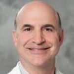 Dr. Bruce Allen Schwartz, MD
