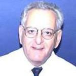Dr. Jack Joseph Schneider, MD