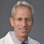 Dr. Jeffrey Scott Gaines, MD