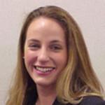 Dr. Michelle K Dilks, DO