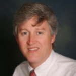 Dr. Scott Andrew Joslin, MD