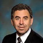Dr. Nick Stefanovski, MD