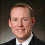Dr. Chase R Herdman, MD