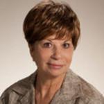 Suzanne Kaiser