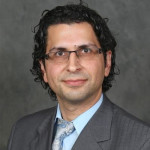 Dr. Babak Barmar, MD