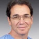 Daniel Baldini