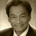 Dr. Richard George Barbers, MD