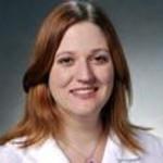 Dr. Stephanie Elizabeth Washburn, MD