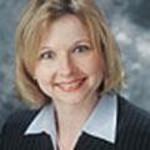 Dr. Karen Renee Underwood, MD