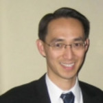 Dr. Can Hoc Tang, MD