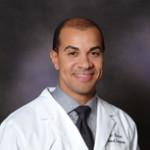 Dr. Gregory Horner, MD