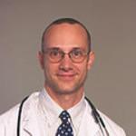 Dr. Thomas Daniel Coyte, MD