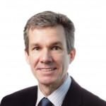 Dr. David Patrick Obrien, MD