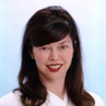 Melissa Houser