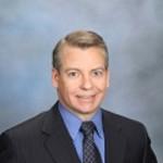 Dr. Lance Cameron Lemon, MD