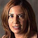 Rita Carabello