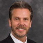 Dr. George John Haidukewych, MD