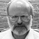 Robert Thacker