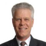 Charles Steves