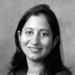 Dr. Sunita Sharma, MD