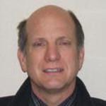 Dr. Mark Daniel Flanigan, MD