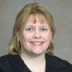 Dr. Jennifer Ruth Bobell, MD