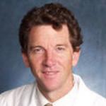 Douglas Slater
