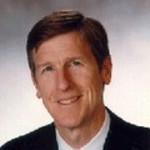 Dr. Robert Newton Jones, MD