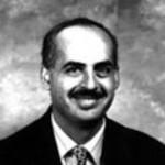 Dr. Abdulmalek Sabbagh, MD