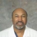 Dr. Carl Ernest Jackson, MD
