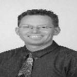 Dr. Michael Vincent Brezinsky, MD