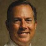 Dr. James Bradford Duke, MD