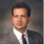 John Siddens