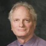 Richard Kamrath