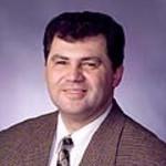 Dr. Radu Mercea, MD