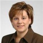 Jill Schaeffer
